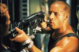 Pitch_Black_vin_diesel