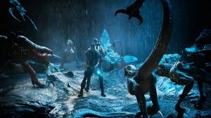 Riddick-monster2