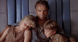 JP_alanKIDS-2014-10-29-at-6-08-15-pm-whatever-happened-to-the-kids-from-jurassic-park-png-163336