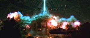 white-house-explosion